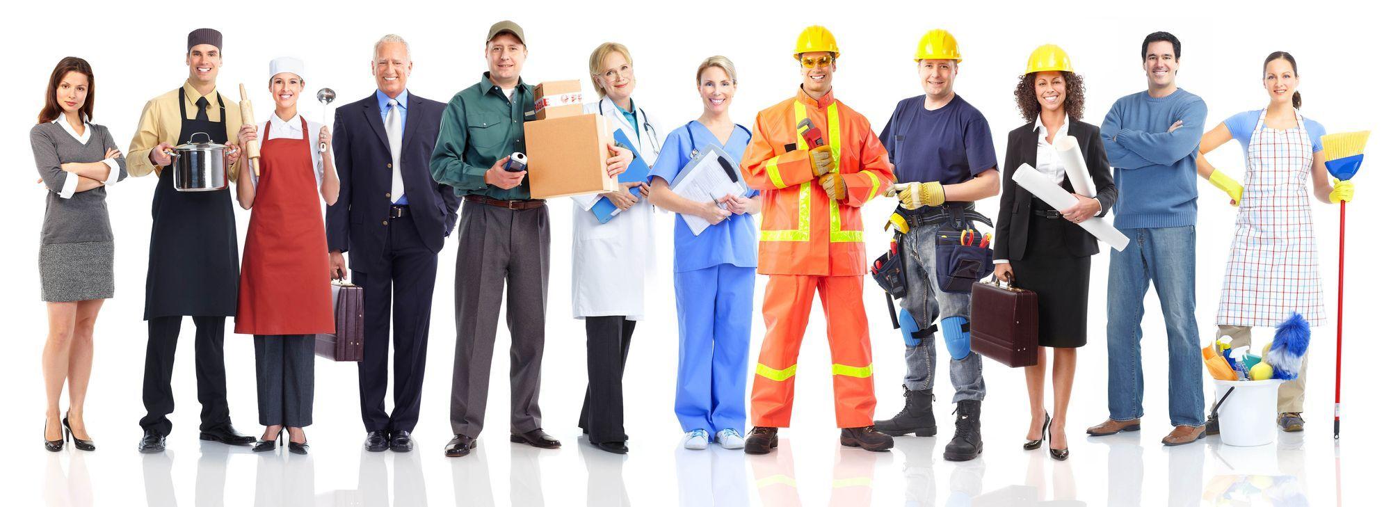 Berufe Bilder  Pixabay  Kostenlose Bilder herunterladen
