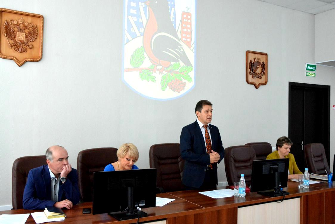 6 отделение полиции калининского района официальный сайт